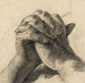 webassets/hands_of_prayer_.4.jpg